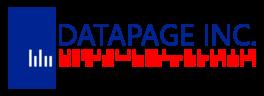 Datapage Inc.